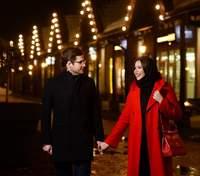 Донька Павла Зіброва вперше розповіла про майбутнє весілля з бізнесменом