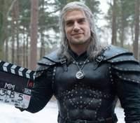 "Представители Netflix рассекретили, когда зрители увидят 2 сезон ""Ведьмака"""