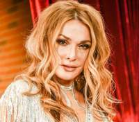 Ольга Сумская ответила на критику со стороны старшей сестры Натальи