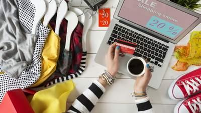 Черная пятница 2020: список магазинов, в которых будут самые большие скидки