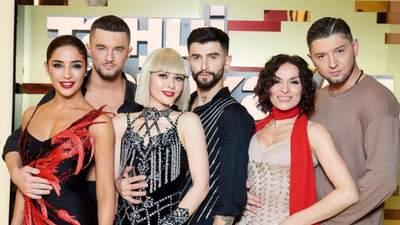 """Согласны ли вы с результатами финала """"Танцев со звездами 2020"""": опрос"""