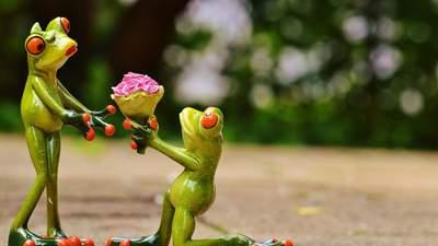 Что подарить девушке на День святого Валентина: идеи для подарка, который поразит любимую
