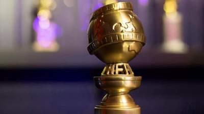 Победители Золотого глобуса 2021: какие ленты стали лауреатами престижной премии
