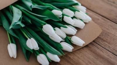 Що подарувати жінці на 8 Березня: оригінальні подарунки, які викличуть море приємних емоцій