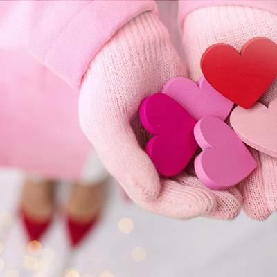День святого Валентина: история возникновения наиболее романтического праздника в году