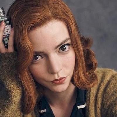 """Уже не """"Ретчед"""": Netflix назвав найпопулярніший серіал 2020 року"""