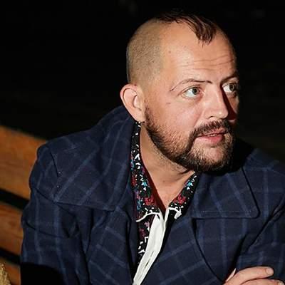 У ДТП загинув дизайнер Петро Нестеренко-Ланько – засновник Lviv Fashion Week