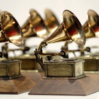 Грэмми-2021: объявлен список номинантов престижной премии