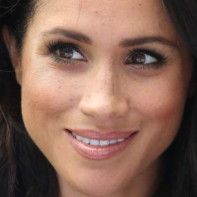 Меган Маркл була вагітна: дружина принца Гаррі втратила дитину
