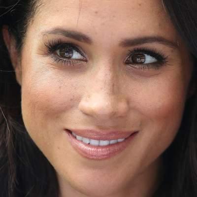 Меган Маркл была беременна: жена принца Гарри потеряла ребенка