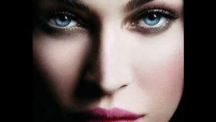 Обличчя краси: Меган Фокс знялась в рекламі косметики Giorgio Armani (ВІДЕО)