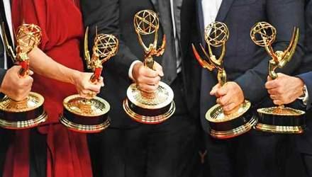 Эмми-2018: дата и номинанты на премию
