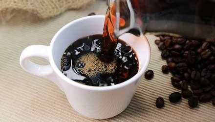 Як приготувати смачну каву вдома: головні секрети