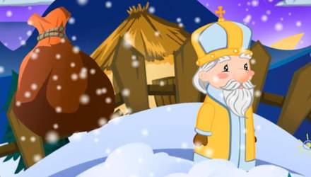 19 грудня – Миколая Чудотворця: найкращі побажання у прозі та віршах