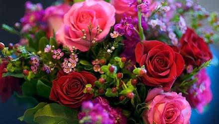 День святої Анни: найгарніші привітання у прозі та віршах
