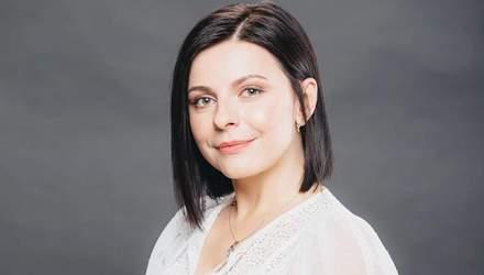 """Это было довольно страшно, – Оксана Муха рассказала о самых тяжелых этапах в """"Голосе страны-9"""""""