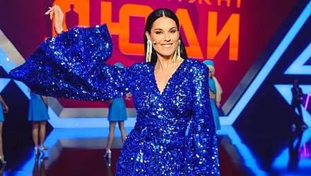 Met Gala по-українськи: Маша Єфросиніна показала курйозні фото