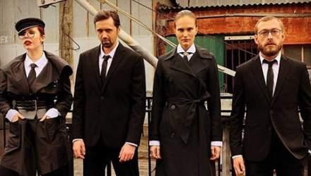 Топ-модель по-украински 3 сезон 5 выпуск: девушки собирали новое портфолио