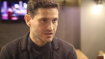 Як зробити українське кіно прибутковим: думка Ахтема Сеітаблаєва