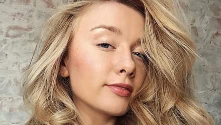 Евгению Плихину уволили из Cosmopolitan: официальное заявление издания