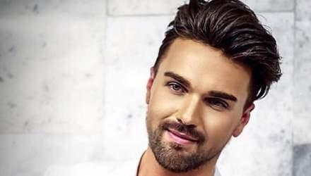 Украинец Александр Панайотов не поедет на Евровидение-2020 от России: артист опроверг слухи