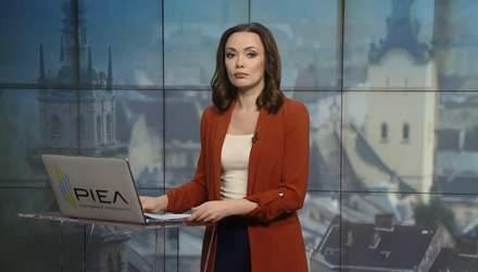 Выпуск новостей за 16:00: Смерть президента Египта. Go-A заключили контракт на Евровидение