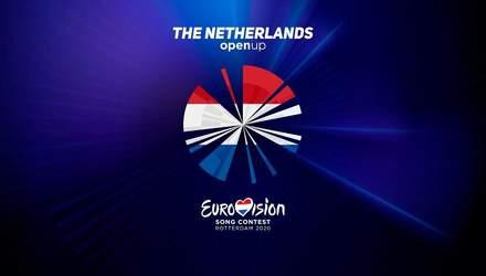 Быть или не быть: в Роттердаме размышляют, что делать с Евровидением-2020 из-за коронавируса