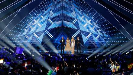 Организаторы Евровидения-2020 придумали альтернативу конкурсу