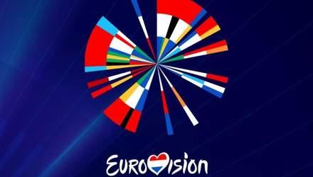 Организаторы Евровидения-2020 вместо конкурса покажут серию онлайн-концертов на ютубе