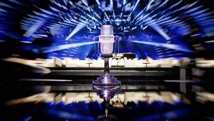 Онлайн-концерт Евровидения-2020: где и когда смотреть