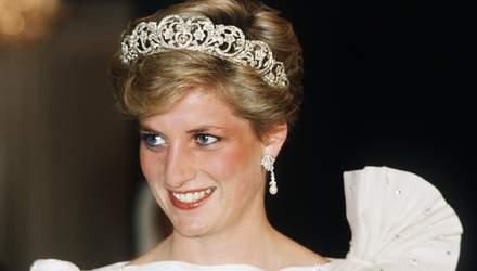 Бунтовщица: принцесса Диана посещала гей-клуб в компании Фредди Меркьюри