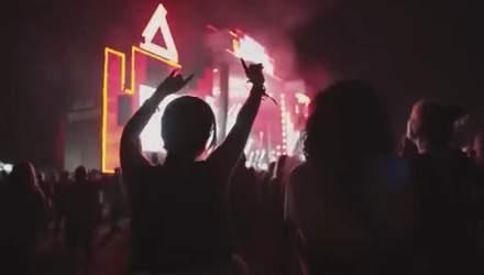 В Україні масово переносять фестивалі та концерти: чого чекати фанатам