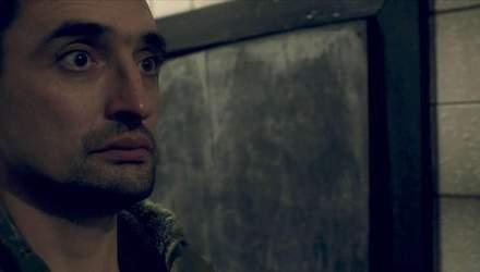 """Український фільм """"До щастя"""" може підкорити Канни: чим стрічка завоює глядачів і критиків"""