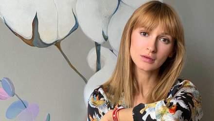 Ушел к Ани Лорак: TAYANNA рассказала об экс-возлюбленном, который бросил ее ради коллеги