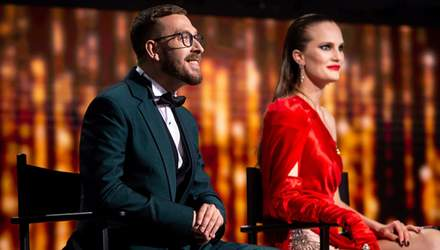 """""""Супер топ-модель по-украински"""": известна дата первого выпуска шоу"""