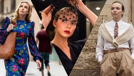 5 отрицательных героинь кино, покоривших зрителей красотой и стилем