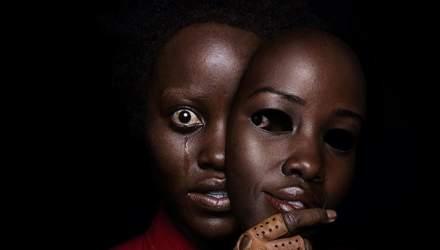 Хэллоуин 2020: фильмы ужасов для атмосферного вечера