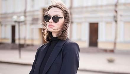 """Instagram недели: горячие фото Тани Брык – участницы """"Супер Топ-модель по-украински"""""""