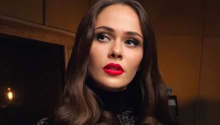 Юлия Санина растрогала сеть танцем с отцом: трогательное видео
