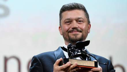 """Путь """"Атлантиды"""" к Оскару: авторы фильма раскрыли интересные детали о борьбе за премию"""