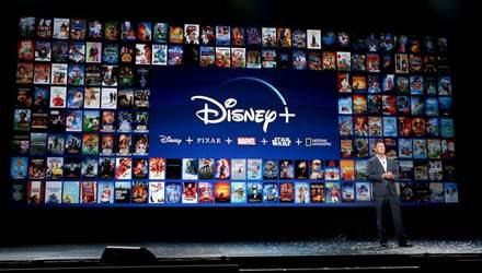 """20 сериалов по """"Звездным войнам"""" и Marvel: полный список запланированных премьер Disney+"""