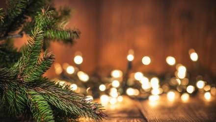 21 грудня – яке сьогодні свято та що не можна робити в цей день