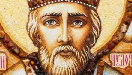 Свято Миколая Чудотворця: що можна і не можна робити в цей день