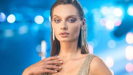 Хто така Таня Брик – переможниця шоу Супер топ-модель по-українськи 4 сезон
