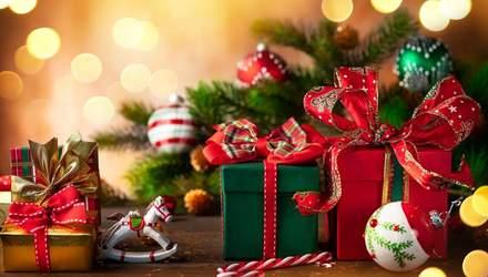 24 грудня – яке сьогодні свято та що не можна робити в цей день