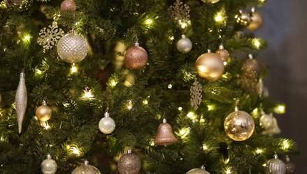 27 грудня - яке нині свято і що не можна робити в цей день