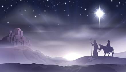 28 грудня – яке сьогодні свято та чого не можна робити