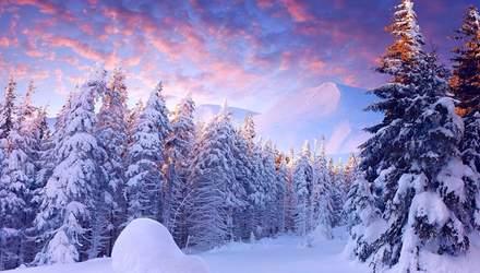 9 января – какой сегодня праздник и что нельзя делать в этот день