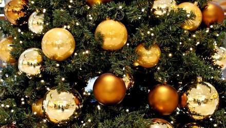 10 января – какой сегодня праздник и что нельзя делать в этот день
