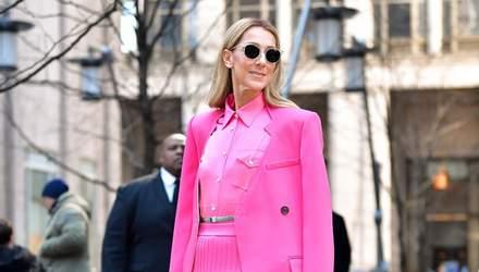 Лучшие выходы знаменитостей в 2020 году: стильные звездные образы